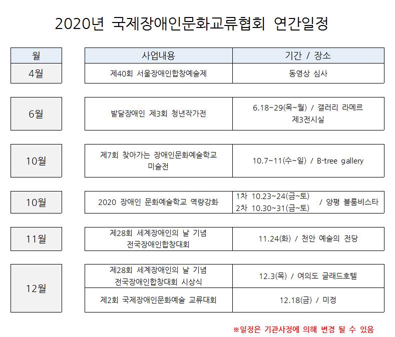 2020년 국장협 연간일정.png