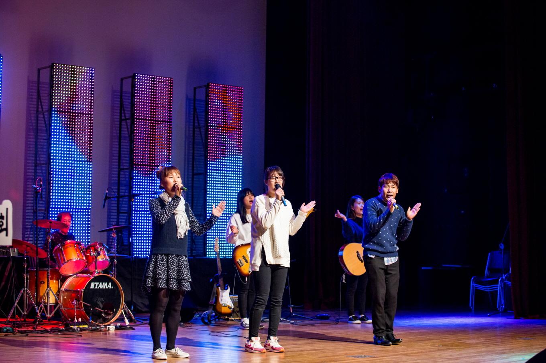 정읍문화예술학교_희망을 노래하는 사람들.jpg