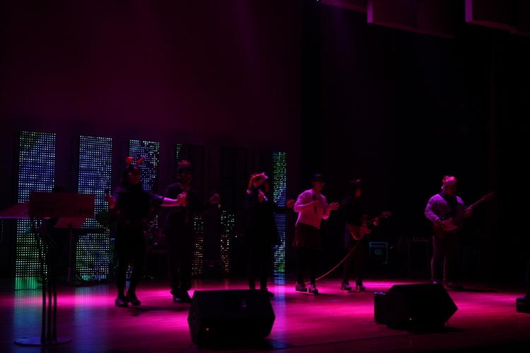 2014.12.16 CTS아트홀-정읍학교 밴드.JPG