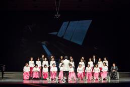 2부(경연)-에벤에셀합창단.jpg